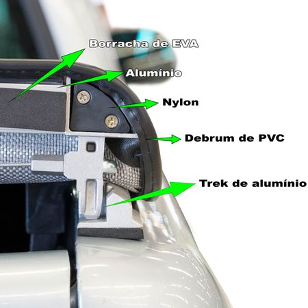 Capota-Maritima-Ford-Ranger-Cabine-Simples-1994-A-2011-Modelo-Trek-Com-Santo-Antonio-Duplo-connect-parts--4-