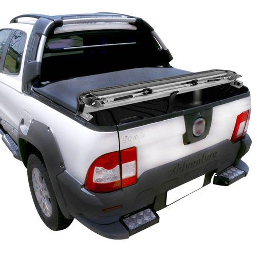 Capota-Maritima-Fiat-Strada-Cabine-Dupla-2010-A-2013-Modelo-Trek-Sem-Gancho-Estepe-Connect-Parts--1-