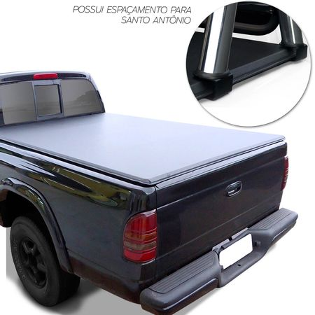 Capota-Maritima-Dodge-Dakota-Cabine-Dupla-1998-A-2011-Modelo-Trek-connect-parts--2-
