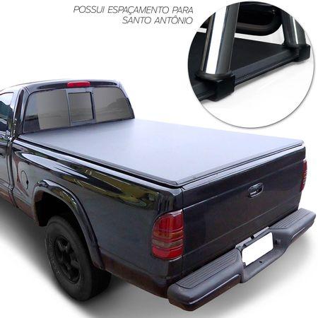 Capota-Maritima-Dodge-Dakota-Cabine-Simples-1998-A-2011-Modelo-Trek-connect-parts--1-