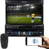 DVD-Player-Automotivo-Positron-SP6900NAV-7-Pol-1-Din-Retratil-TV-Digital-Bluetooth-GPS-USB-CD-MP3-connectparts--1-