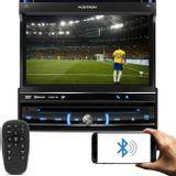 DVD-Player-Automotivo-Positron-SP6900NAV-7-Pol-1-Din-Retratil-TV-Digital-Bluetooth-GPS-USB-CD-MP3-connectparts--1-