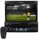 DVD-Player-Automotivo-Positron-SP6700DTV-7-Pol-1-Din-Retratil-TV-Digital-USB-SD-AUX-CD-MP3-AM-FM-connectparts--1-