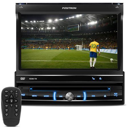 DVD-Player-Automotivo-Positron-SP6700DTV-7-Pol-1-Din-Retratil-TV-Digital-USB-SD-AUX-CD-MP3-AM-FM-connectparts--1-