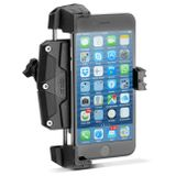 Suporte-Smartphone-Smart-Clip-connectparts--1-