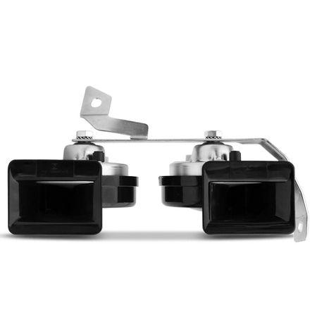Buzina-Vetor-Caracol-Fiat-Linea-12-A-18-connectparts--1-