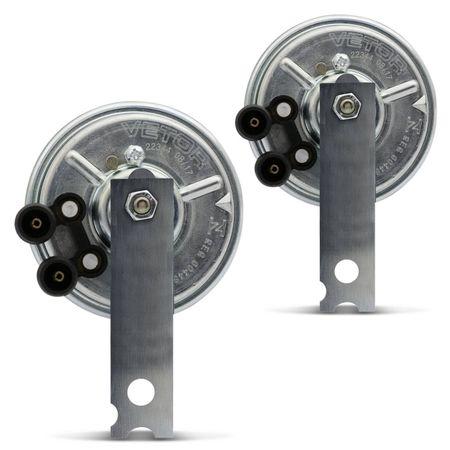 Buzina-Vetor-Bi-Bi-Mitsubishi-Pajero-97-04-connectparts--1-