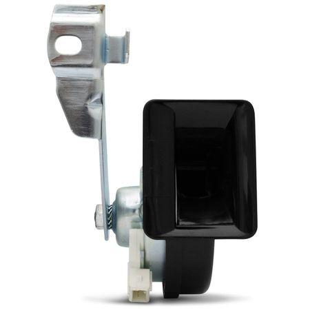 Buzina-Vetor-Caracol-Fiat-Palio-Siena-Strada-11-A-16-connectparts--1-