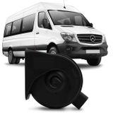 Buzina-Vetor-Caracol-Mercedes-Benz-Sprinter-97-A-16-connectparts--1-