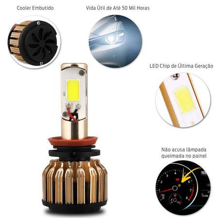 Par-Lampada-Led-Ultra-Led-Hb3-Com-Canceler-8000-Lumens-6000K-12V-connectparts--1-