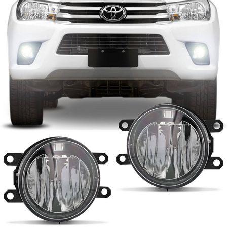 Par-Farol-de-Milha-LED-Toyota-2016-2017-2018-Auxiliar-Neblina-connectparts--1-