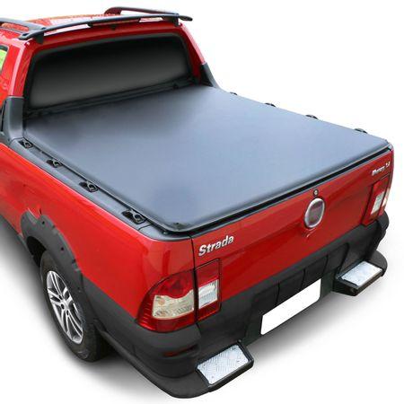 Capota-Maritima-Fiat-Strada-Cabine-Simples-1998-A-2013-Modelo-Trek-Sem-Grade-Estepe-Com-Gancho-Connect-Parts--1-