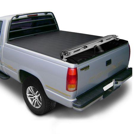 Capota-Maritima-Chevrolet-Silverado-1994-A-2002-Modelo-Trek-Sem-Estepe-Connect-Parts--1-