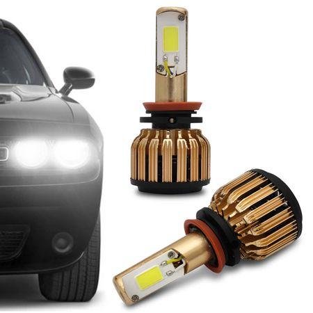 Par-Lampada-Led-Ultra-Led-H11-Com-Canceler-8000-Lumens-6000K-12V-connectparts--1-