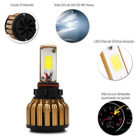 Par-Lampada-Led-Ultra-Led-H16-Com-Canceler-8000-Lumens-6000K-12V-connectparts--1-