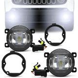 Par-Farol-de-Milha-3-LEDs-DRL-Renegade-2016-2017-2018-Auxiliar-Neblina-connectparts--1-