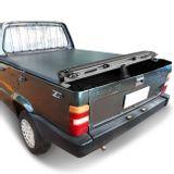 Capota-Maritima-Fiat-Fiorino-Longa-1988-A-1998-Modelo-Trek-Sem-Estepe-connect-parts--1-