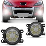 Par-Farol-de-Milha-6-LEDs-Hoggar-2010-2011-2012-2013-Auxiliar-Neblina-connectparts--1-
