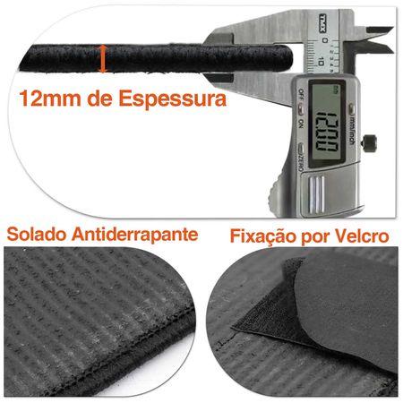 Jogo-Tapete-Premium-Bucle-12-Mm-Hillux-2005-A-2015-Bege-connectparts--2-