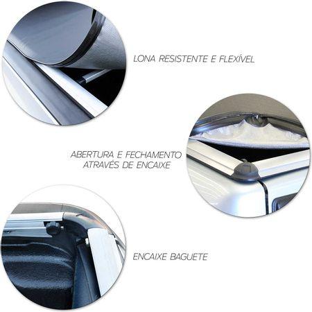 Capota-Maritima-Nissan-Frontier-Sel-D40-Cabine-Dupla-2009-A-2015-Modelo-Baguete-connect-parts--1-