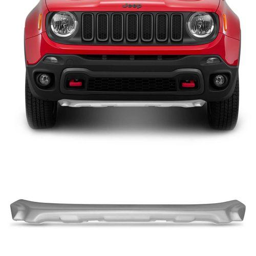 Aplique-Protetor-Dianteiro-Jeep-Renegade-2015-2016-2017-2018-Prata-connectparts--1-