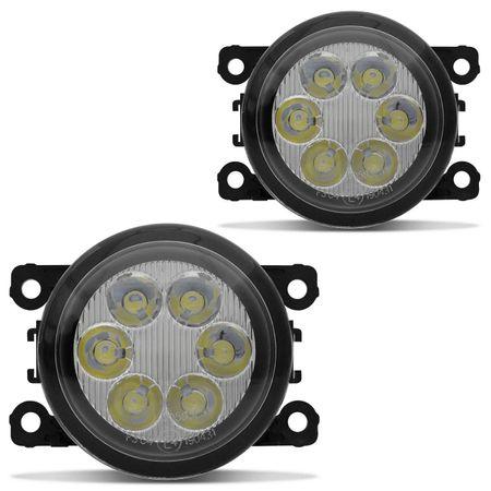 Par-Farol-de-Milha-6-LEDs-Renegade-2016-2017-2018-Auxiliar-Neblina-connectparts--1-
