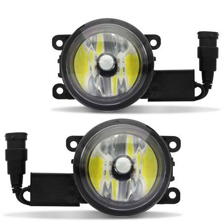 Farol-de-Milha-Citroen-C3-2009-a-2018-Auxiliar-Neblina-Lampada-Super-LED-6000K-connectparts--1-