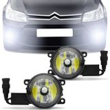 Farol-de-Milha-Citroen-C4-Hatch-Pallas-07-a-12-C4-VTR-07-a-10-Auxiliar-Lampada-Super-LED-6000K-connectparts--1-