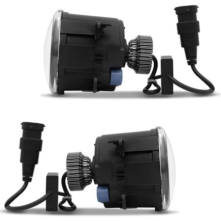Farol-de-Milha-Citroen-C4-Hatch-Pallas-07-a-12-C4-VTR-07-a-10-Auxiliar-Lampada-Super-LED-6000K-connectparts--1-