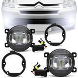 Par-Farol-de-Milha-3-LEDs-DRL-Citroen-C4-Hatch-Pallas-07-a-12-C4-VTR-07-a-10-Auxiliar-connectparts--1-