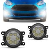 Par-Farol-de-Milha-6-LEDs-Fiesta-Hatch-Sedan-2010-a-2014-New-Fiesta-2013-a-2018-connectparts--1-