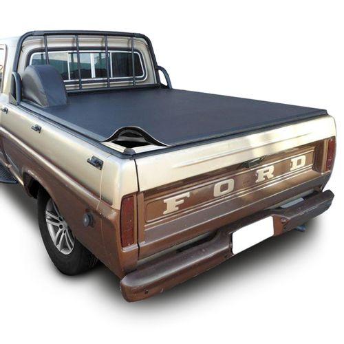 Capota-Maritima-Ford-F1000-1979-A-1992-Modelo-Baguete-Com-Estepe-Com-Santo-Antonio-Connect-Parts--1-