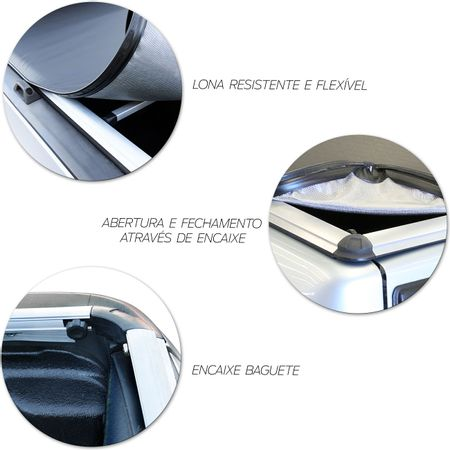 Capota-Maritima-Mitsubishi-L200-1995-A-2003-Modelo-Baguete-Sem-Grade-Com-Santo-Antonio-Duplo-connect-parts--1-