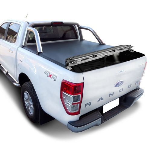 Capota-Maritima-Ford-Ranger-Xlt-Cabine-Dupla-2012-A-2018-Modelo-Trek-Com-Santo-Antonio-Duplo-connect-parts--1-