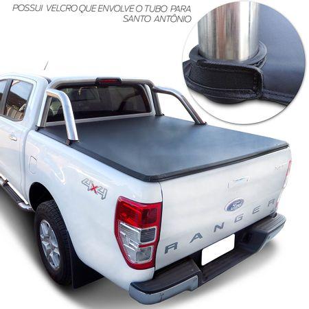 Capota-Maritima-Ford-Ranger-Xlt-Cabine-Dupla-2012-A-2018-Modelo-Trek-Com-Santo-Antonio-Duplo-connect-parts--2-