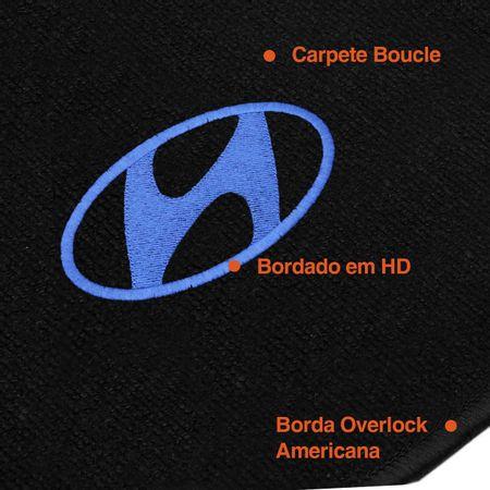 Jogo-Tapete-Premuim-12-Mm-Bucle-Hb20-2012-A-2018-Preto-Bordado-Logo-Montadora-connectparts--1-