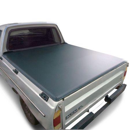 Capota-Maritima-Ford-Pampa-1982-A-1997-Modelo-Trek-Sem-Santo-Antonio-Sem-Estepe-connect-parts--1-