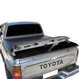 Capota-Maritima-Toyota-Hilux-Cabine-Dupla-1998-A-2001-Modelo-Trek-connect-parts--1-