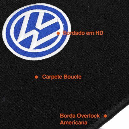 Jogo-Tapete-Premuim-12-Mm-Bucle-Novo-Fusca-2013-A-2014-Preto-Bordado-Logo-Montadora-connectparts--1-