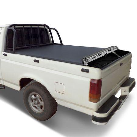 Capota-Maritima-Ford-F1000-1993-A-1998-Modelo-Trek-Com-Santo-Antonio-Sem-Estepe-connect-parts--1-