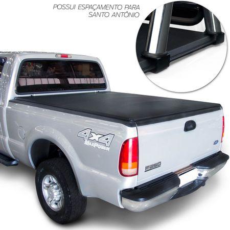 Capota-Maritima-Ford-F250-1998-A-2011-Modelo-Trek-Sem-Santo-Antonio-connect-parts--1-