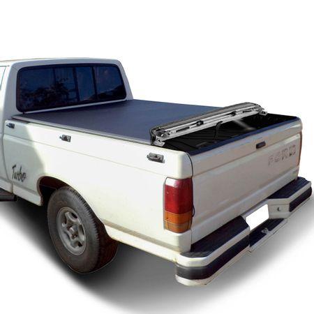 Capota-Maritima-Ford-F1000-1993-A-1998-Modelo-Trek-Sem-Santo-Antonio-Sem-Estepe-connect-parts--1-