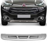 Aplique-Protetor-Dianteiro-Fiat-Toro-2016-2017-2018-Prata-connectparts--1-