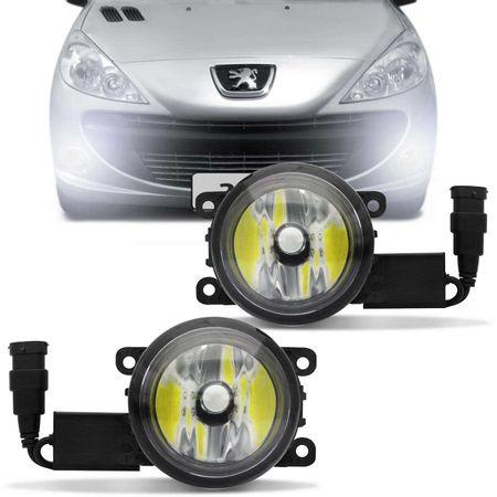 Farol-de-Milha-Peugeot-207-2006-2007-2008-2009-2010-Auxiliar-Neblina-Lampada-Super-LED-6000K-connectparts--1-