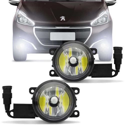 Farol-de-Milha-Peugeot-208-2012-2013-2014-2015-2016-2017-2018-Auxiliar-Lampada-Super-LED-6000K-connectparts--1-