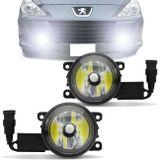 Farol-de-Milha-Peugeot-307-2006-2007-2008-2009-2010-Auxiliar-Neblina-Lampada-Super-LED-6000K-connectparts--1-