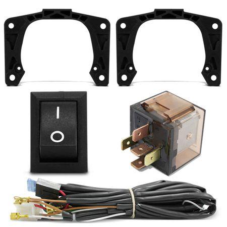 Kit-Farol-Milha-Punto-2013-2014-2015-Botao-Universal-Auxiliar-Neblina-connectparts--1-
