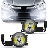 Farol-de-Milha-Honda-City-2015-2016-2017-Auxiliar-Neblina-Lampada-Super-LED-6000K-connectparts--1-