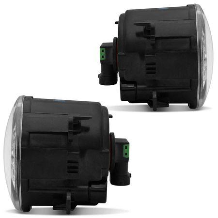 Par-Farol-de-Milha-6-LEDs-L200-Triton-2011-2012-2013-2014-2015-2016-2017-2018-Auxiliar-connectparts--3-