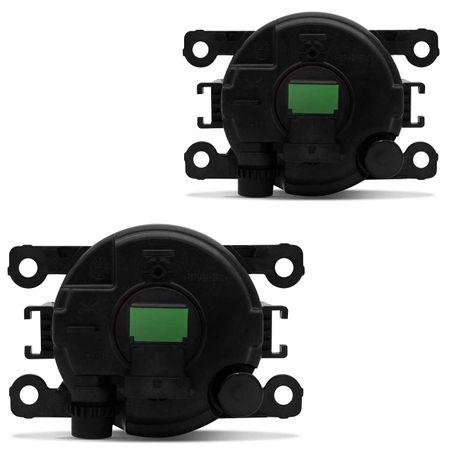Par-Farol-de-Milha-6-LEDs-L200-Triton-2011-2012-2013-2014-2015-2016-2017-2018-Auxiliar-connectparts--4-